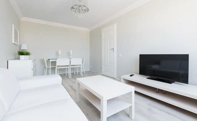 Te Kleine Slaapkamer : Nuttige tips om een kleine ruimte groter te laten lijken